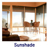 Sunshade Screens