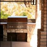 Exterior Patio Screens