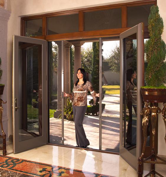 Retractable Screens Patio Screens Screen Doors Windows East